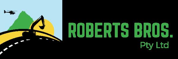 Roberts Bros